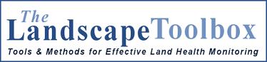 Landscape Toolbox Logo
