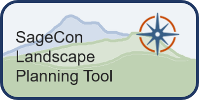 Landscape Planning Tool Logo